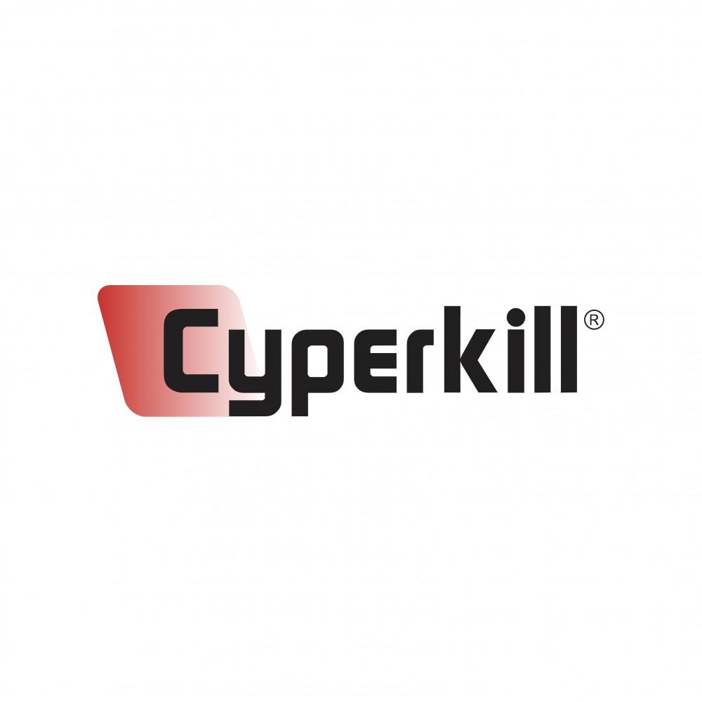 Cyperkill
