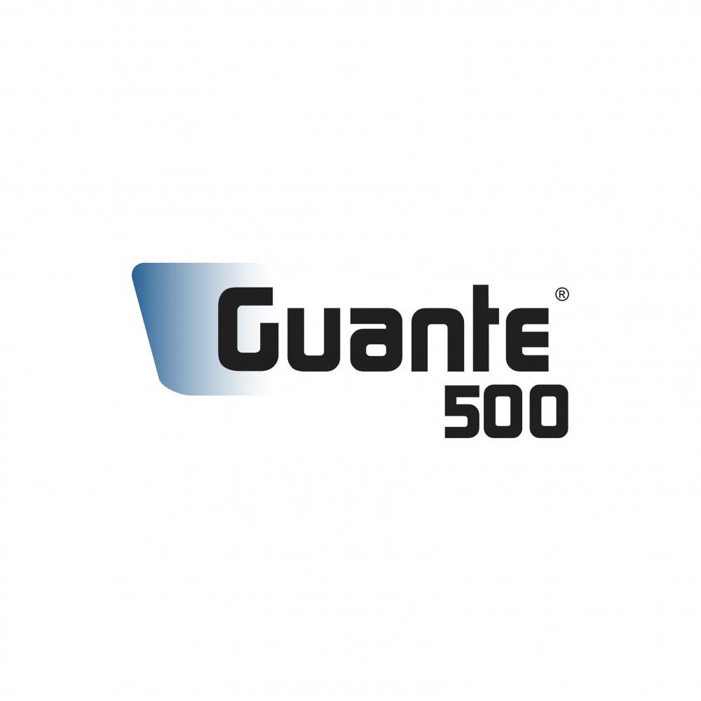 Guante 500