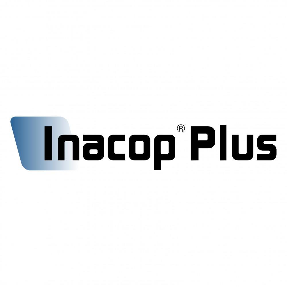 Inacop Plus