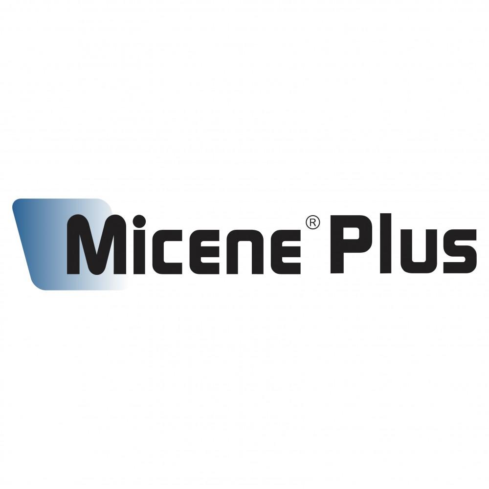 Micene Plus