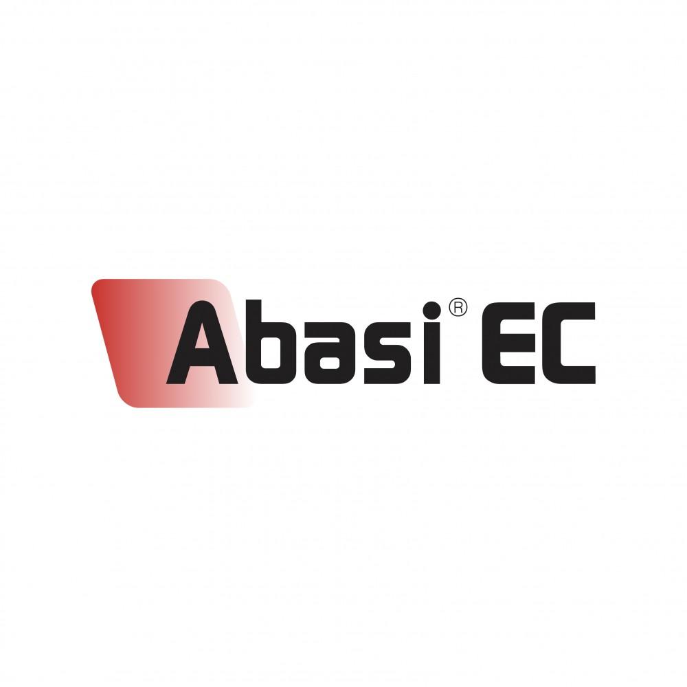 Abasi EC