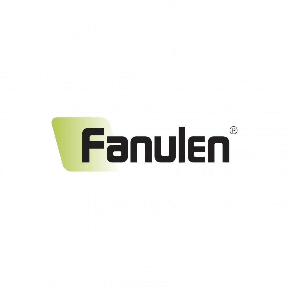Fanulen