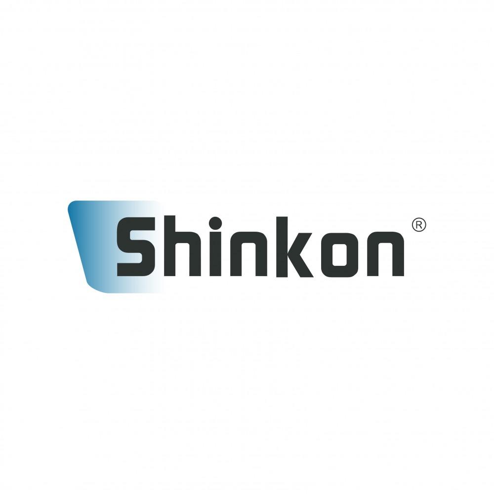 Shinkon