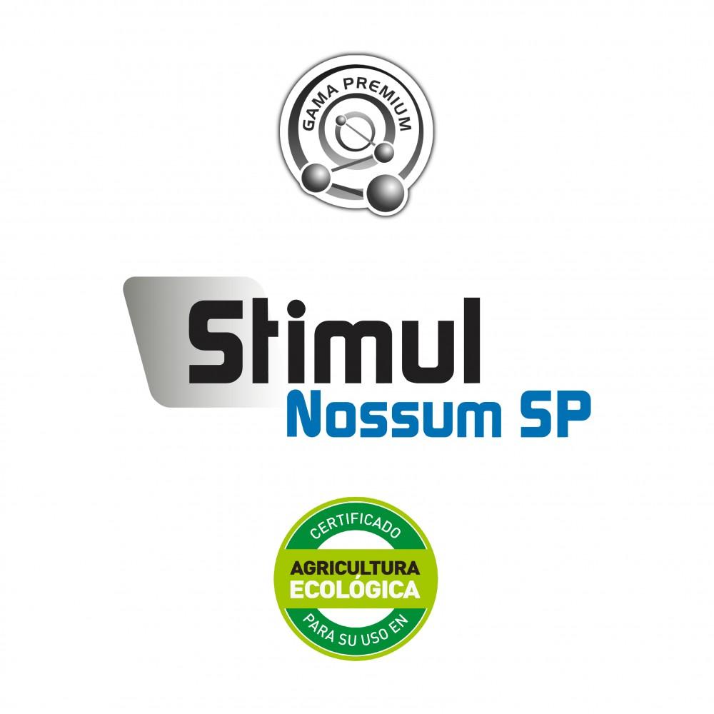 Stimul Nossum SP