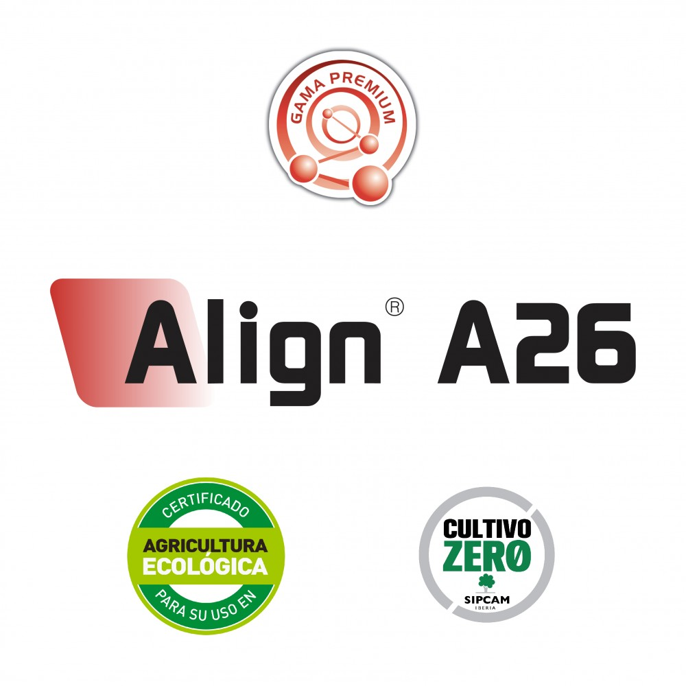 Align A26