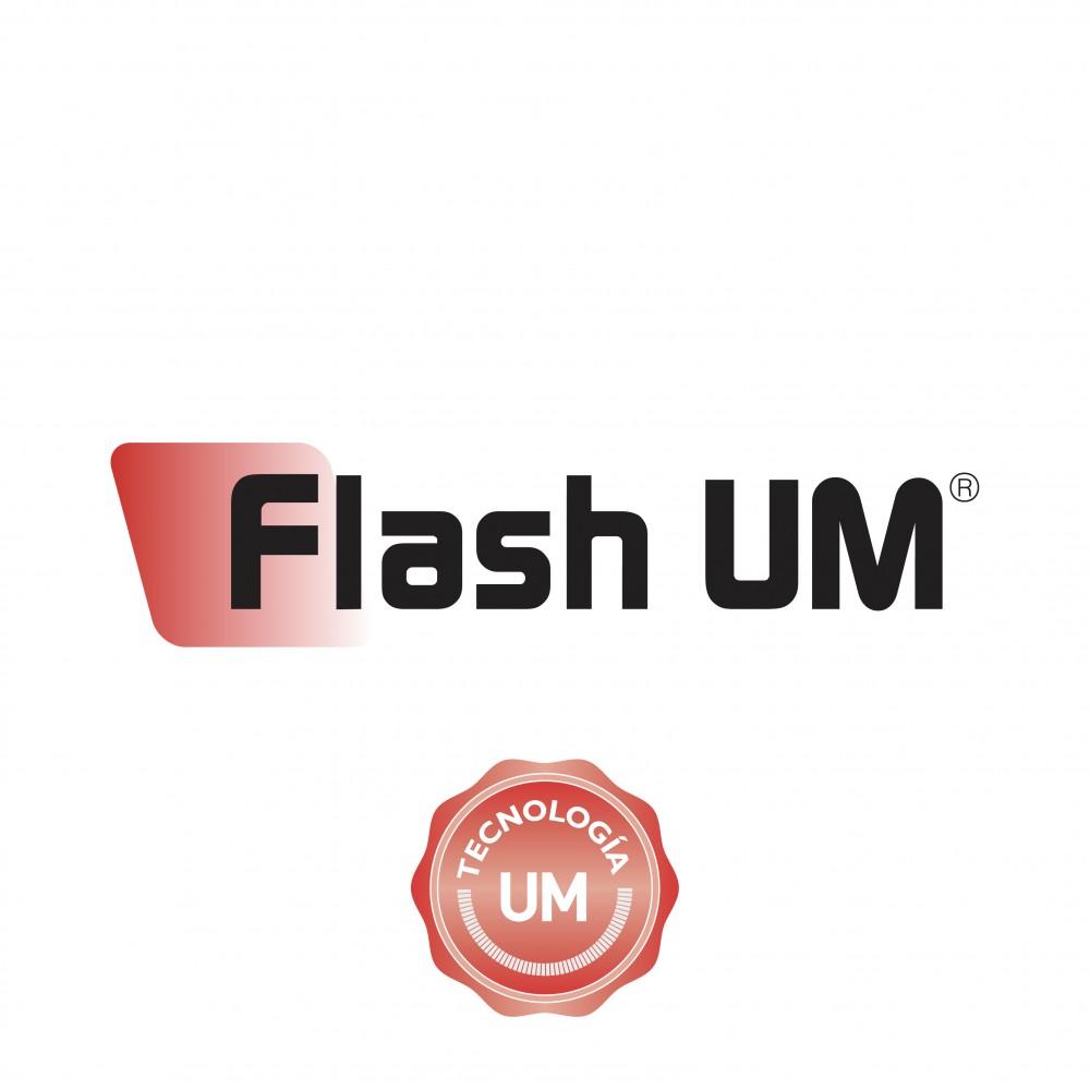 Flash UM