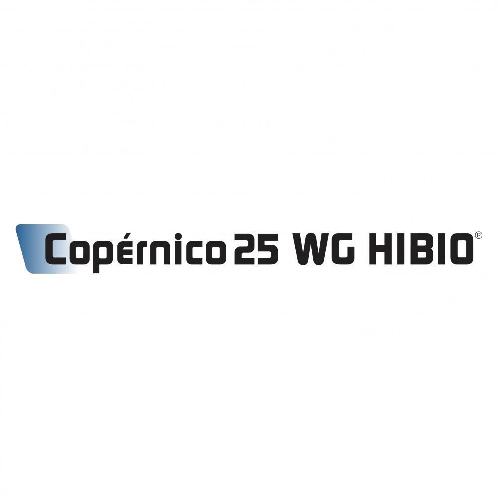 Copérnico 25 WG HIBIO