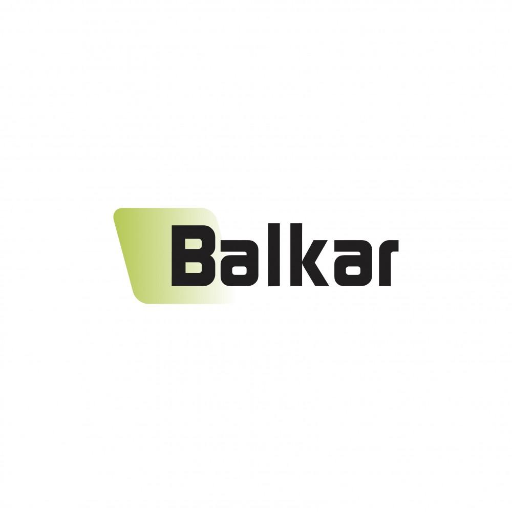 Balkar