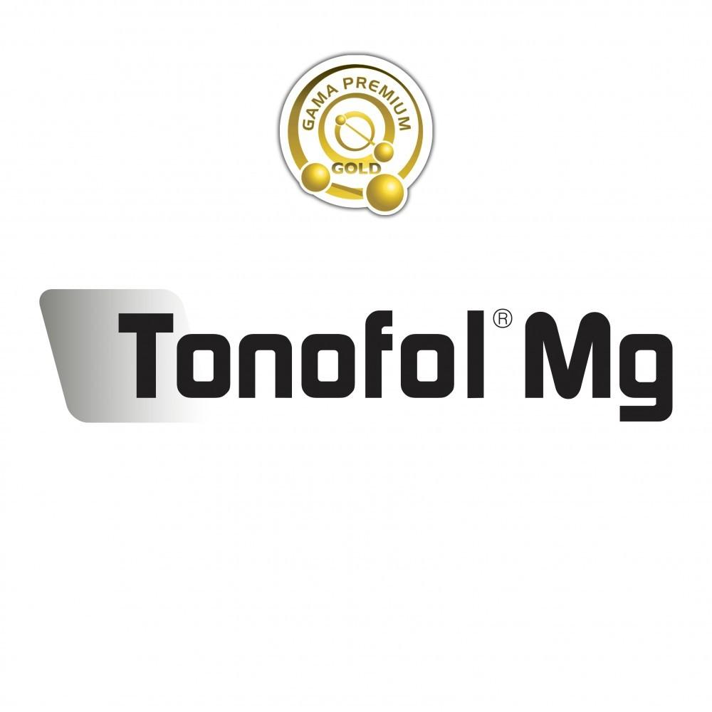 Tonofol MG