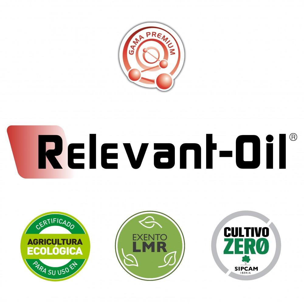 Relevant-Oil