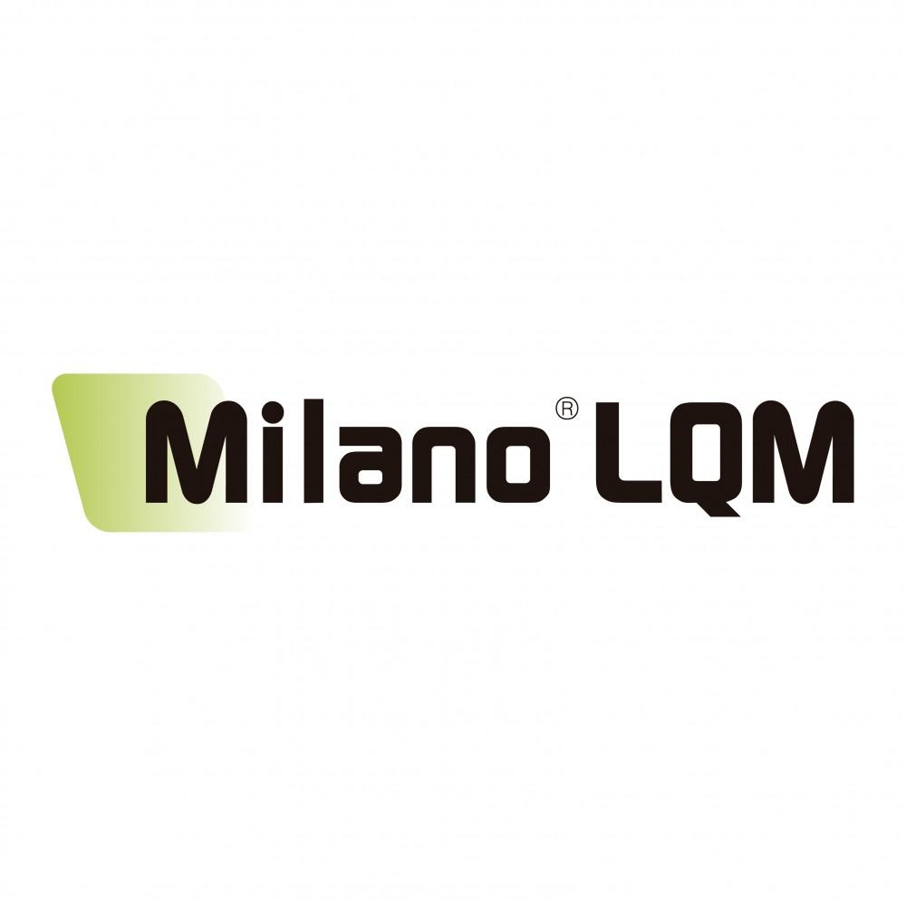 Milano LQM