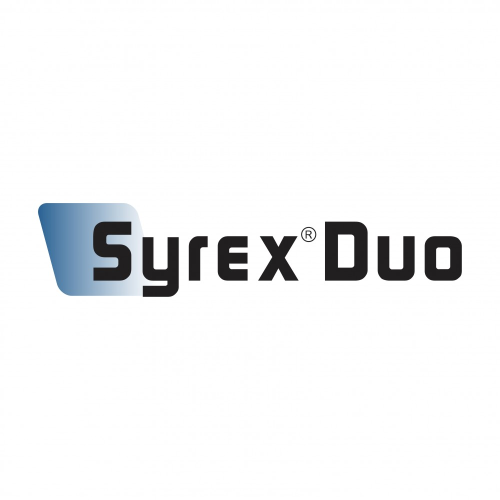 Syrex Duo