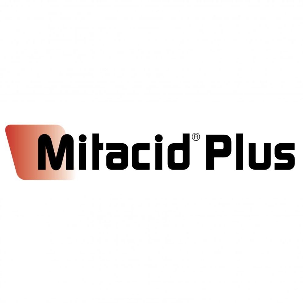 Mitacid Plus