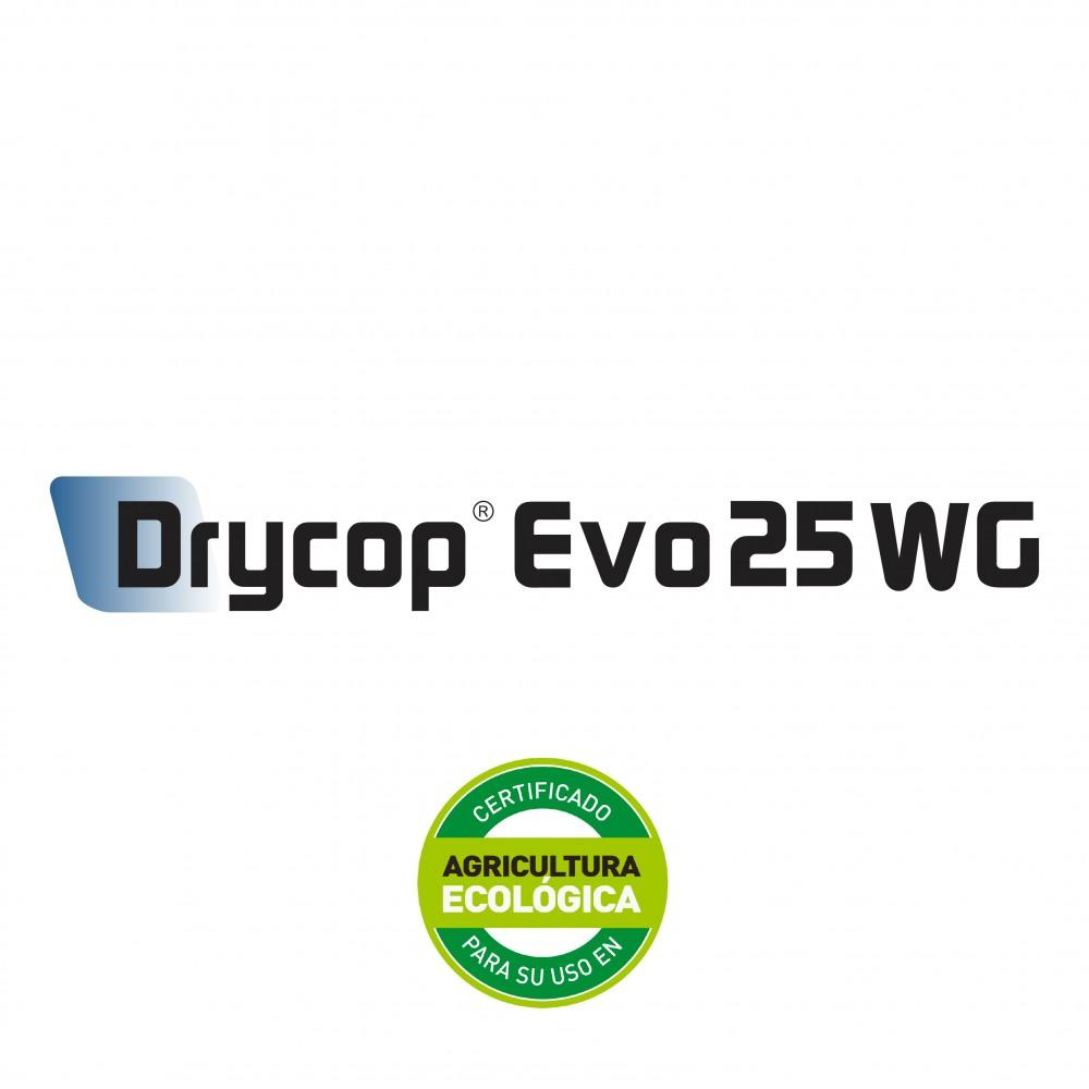 Drycop Evo 25 WG