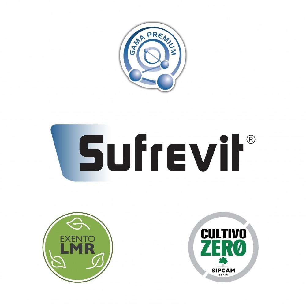 Sufrevit