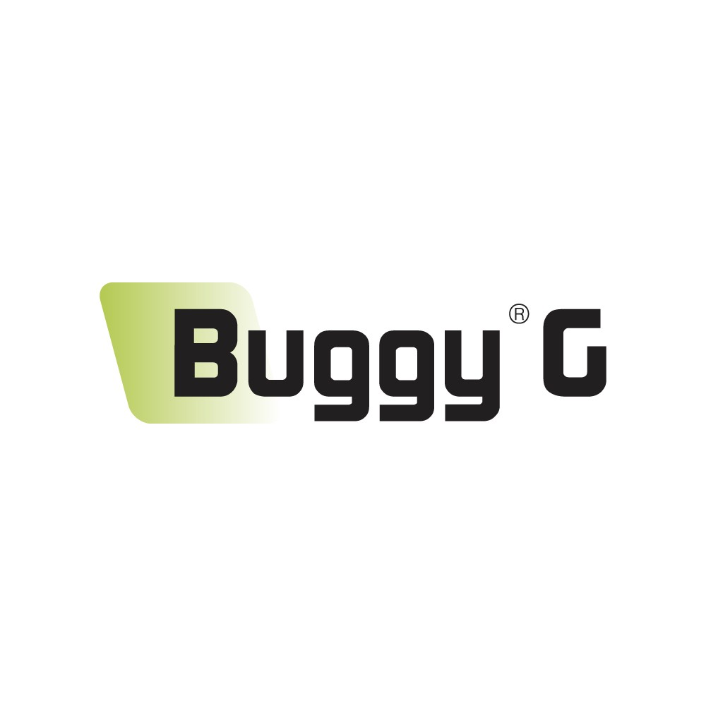 Buggy G